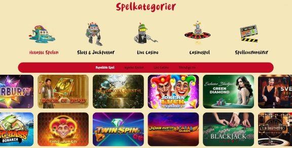 casoola-online-slots