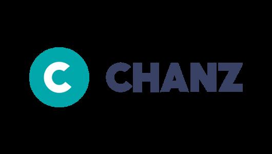 Chanz Social Casino