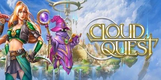 cloudquest550
