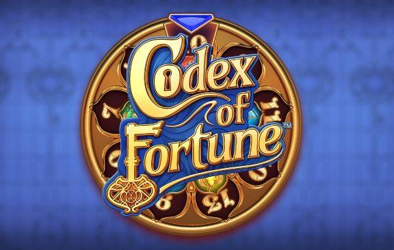 codec-of-fortune-casinospel
