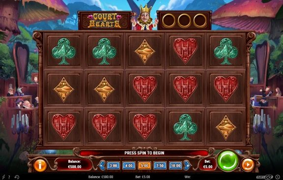 court-of-hearts-online-slot