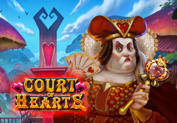 court-of-hearts-play-n-go