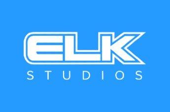 ELK Studios lanserar det spännande X-iter