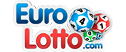 EuroLotto Right
