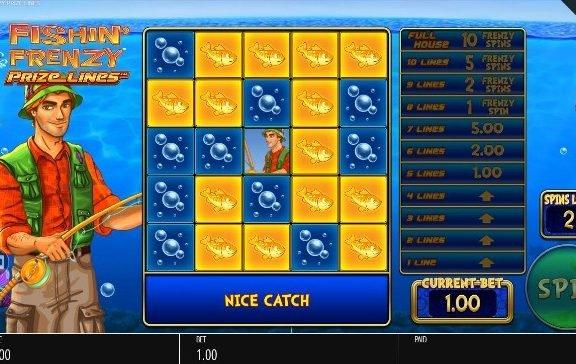 fishin-frenzy-prize-lines-blueprint