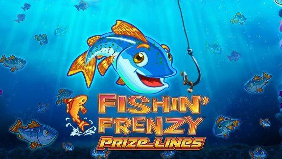 fishin-frenzy-prize-lines-online-slot