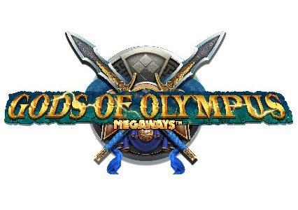 online slot från Blueprint Gaming