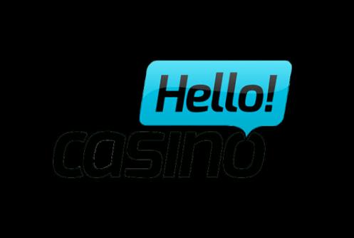 hallo casino