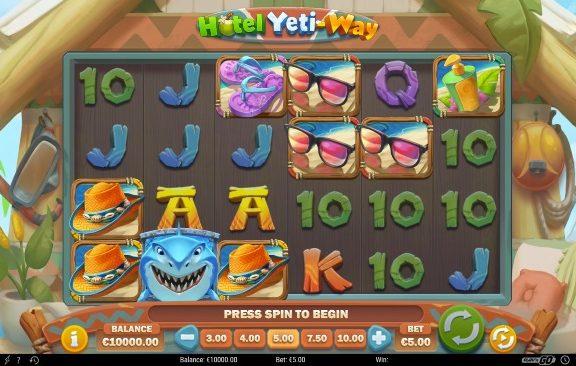 hotel-yeti-way-online-slot