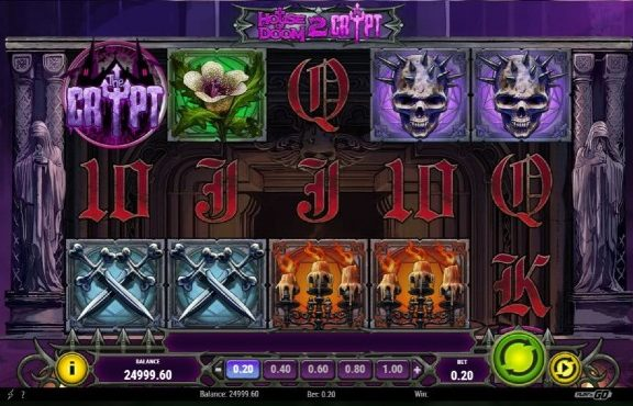house-of-doom-2-the-crypt-online-slot