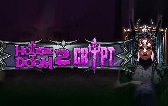 house-of-doom-2-the-crypt-play-n-go