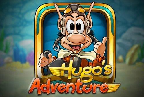 casinospel från Play'n GO