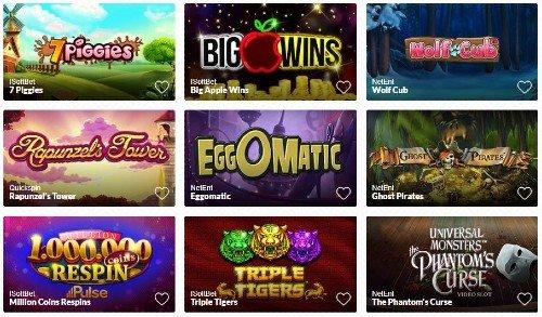 instantwest-casino-slots