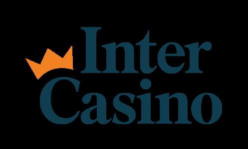 intercasino logo