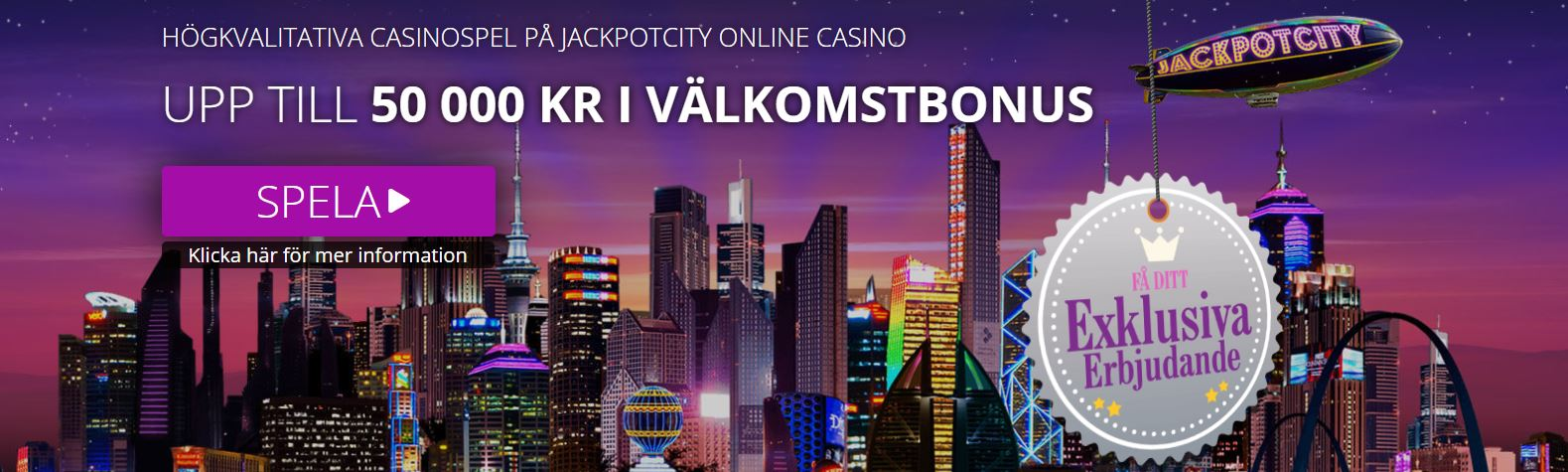 jackpot joy welcome offer
