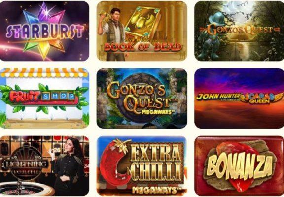 kassu-casino-onlineslots