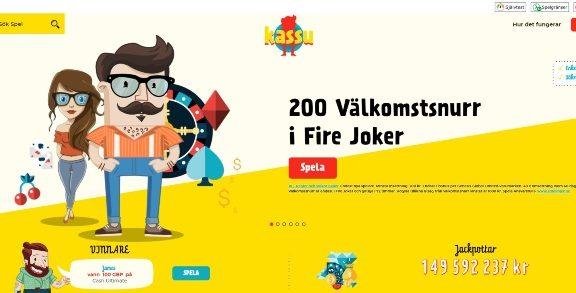 kassu-casino-sajt