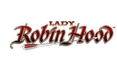 lady-robin-hood-logo-497x336-1