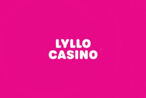 Mobilautomaten har blivit Lyllo Casino - Lockar med ny bonus