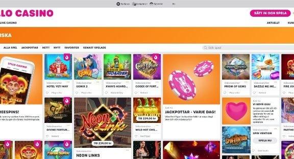 lyllo-casino-sajt