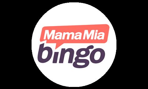 mamamia bingo featured