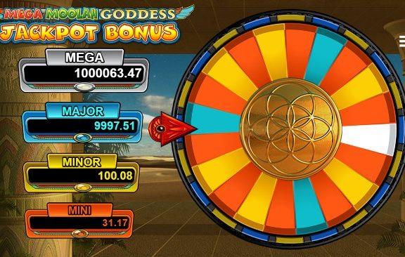 mega-moolah-goddess-jackpott