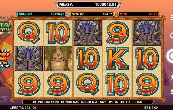 mega-moolah-goddess-spelautomat