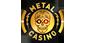 Metal Casino multilist