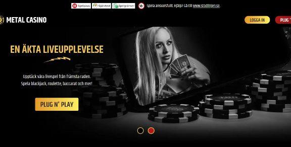metal-casino-sajten