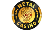 Metal Casino toplist