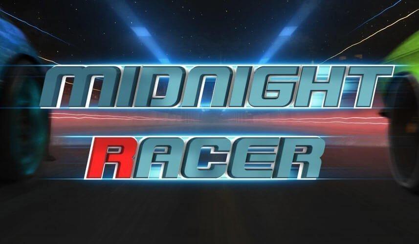 Midnight Racer
