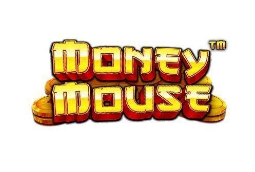 money-mouse-logo-497x336