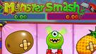 Monster Smash