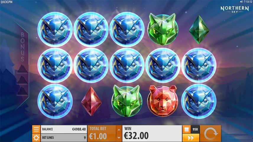 casinospel spelautomat online slot