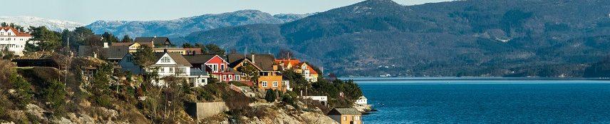Norge jobbar på att stävja utländsk reklam