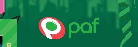 paf-casino-banner-800x200