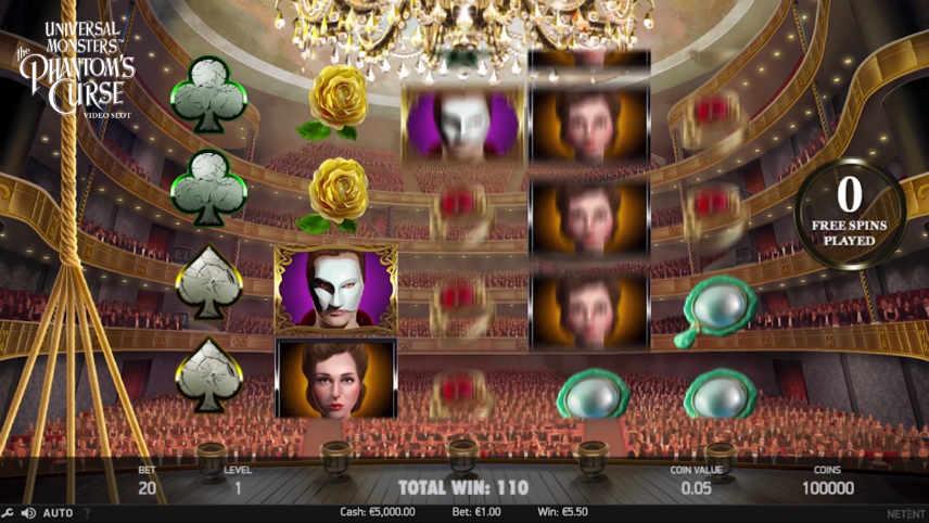 onlineslot casino