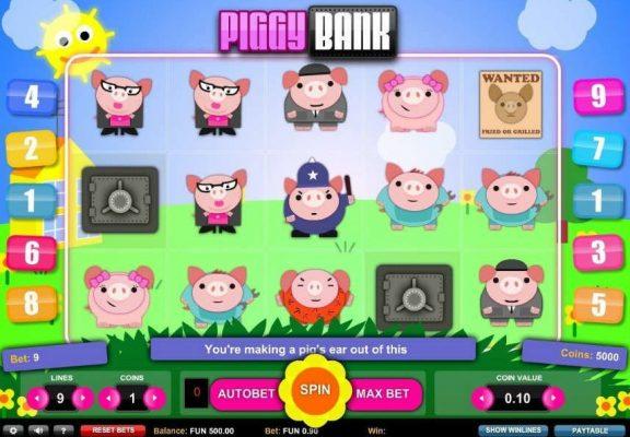 piggy-bank-online-slot