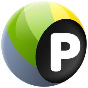 PugglePay, betala med faktura på online casino