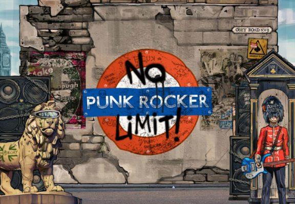 punk-rocker-nolimit-city