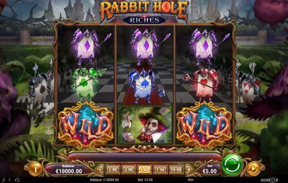 rabbit-hole-riches-online-slot