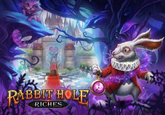 rabbit-hole-riches-play-n-go