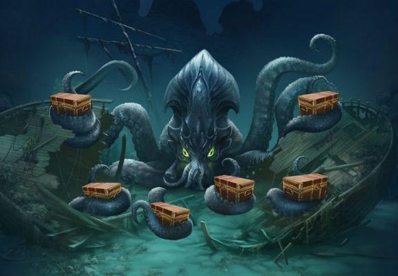 release-the-kraken-bonus