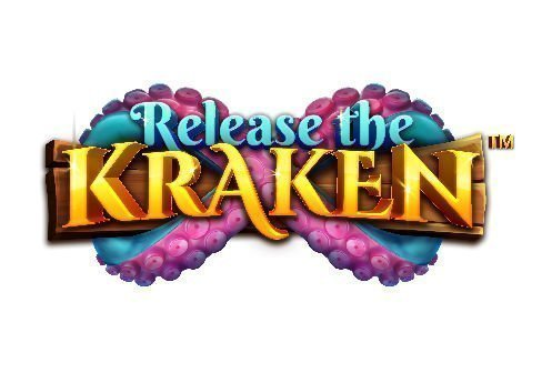 release-the-kraken-logo-497x336-1