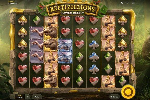 reptizillions-power-reels-online-slot