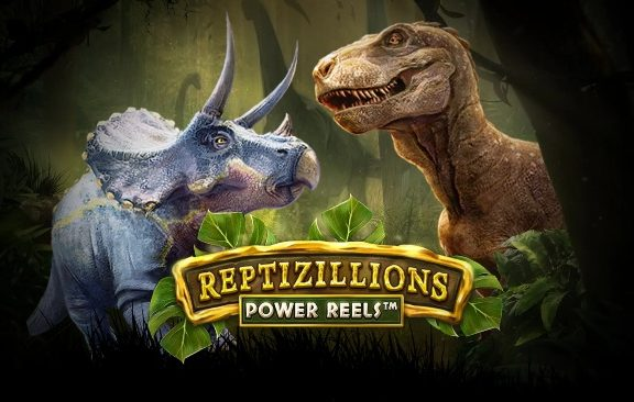reptizillions-power-reels-red-tiger-gaming