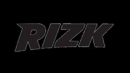 Golden Spelautomat - NextGen Automater - Rizk Casino