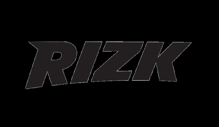 Rizk blev pionjärer med sitt särskilda hjul