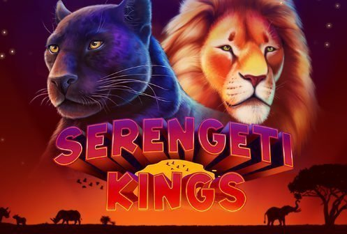 serengeti-kings-logo-497x336