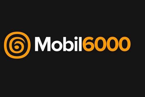 Evolution - Mobil6000